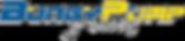 Logo Bungy Pump