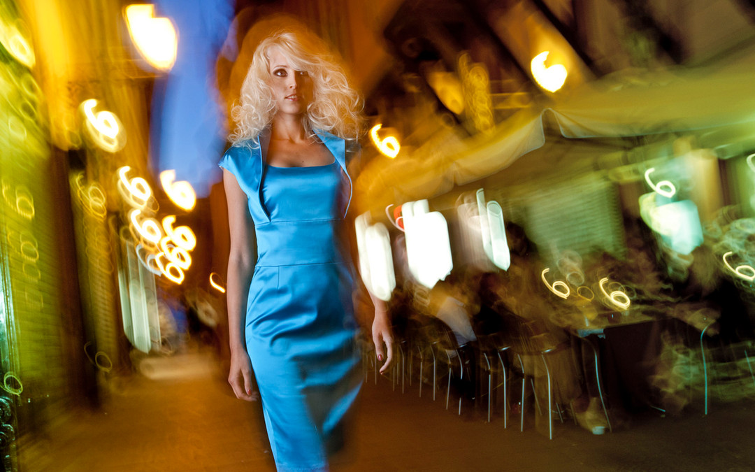 4_fashion_©_Studio_Baraldi_BO-1005.jpg