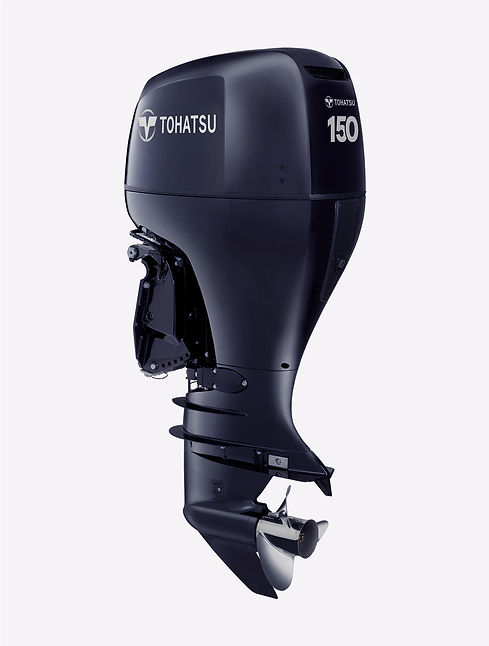 BFT150