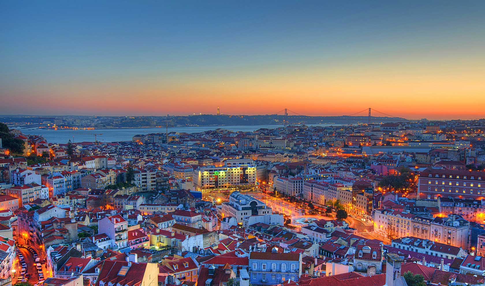 sfondo-portogallo