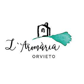 Aromaria Orvieto, oli essnziali naturali, puri ed italiani