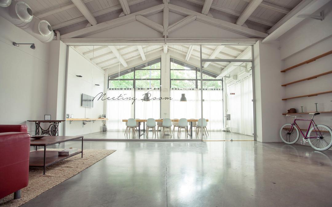 4_indoor_©_Studio_Baraldi_BO-1072.jpg