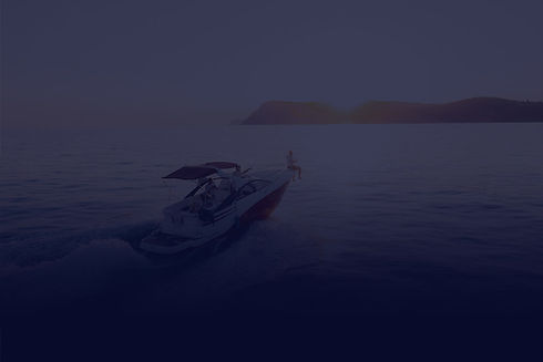 Imbarcazioni usate.jpg