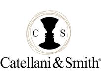 CATELLANI4SMITH.png