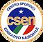 csen-logo.png