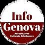 infogenova_info.png