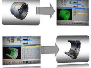 N2 REFLX PROSP.jpg