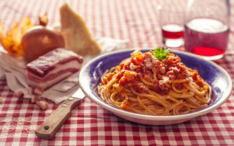 25_food-cooked_©_Studio_Baraldi_BO-1016