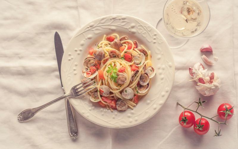 31_food-cooked_©_Studio_Baraldi_BO-1015