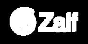 logo-zalf.png