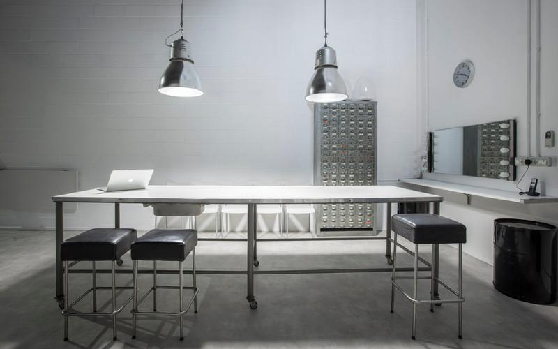 2 studio baraldi-2851.jpg
