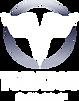 Logo Tohatsu