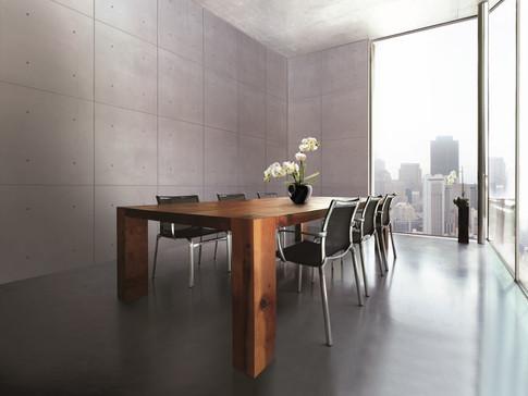 tavolo web.jpg