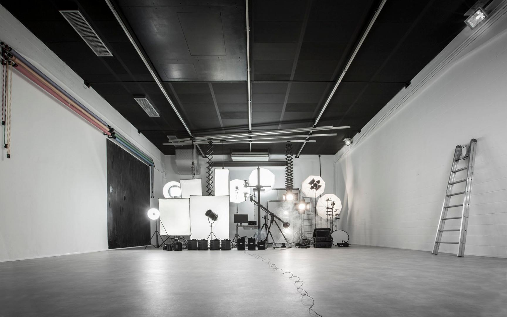3 studio baraldi-2806.jpg
