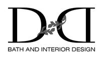 D&D.png