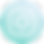 Instagram-logo-manuela.png