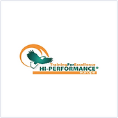 hi-performance.png