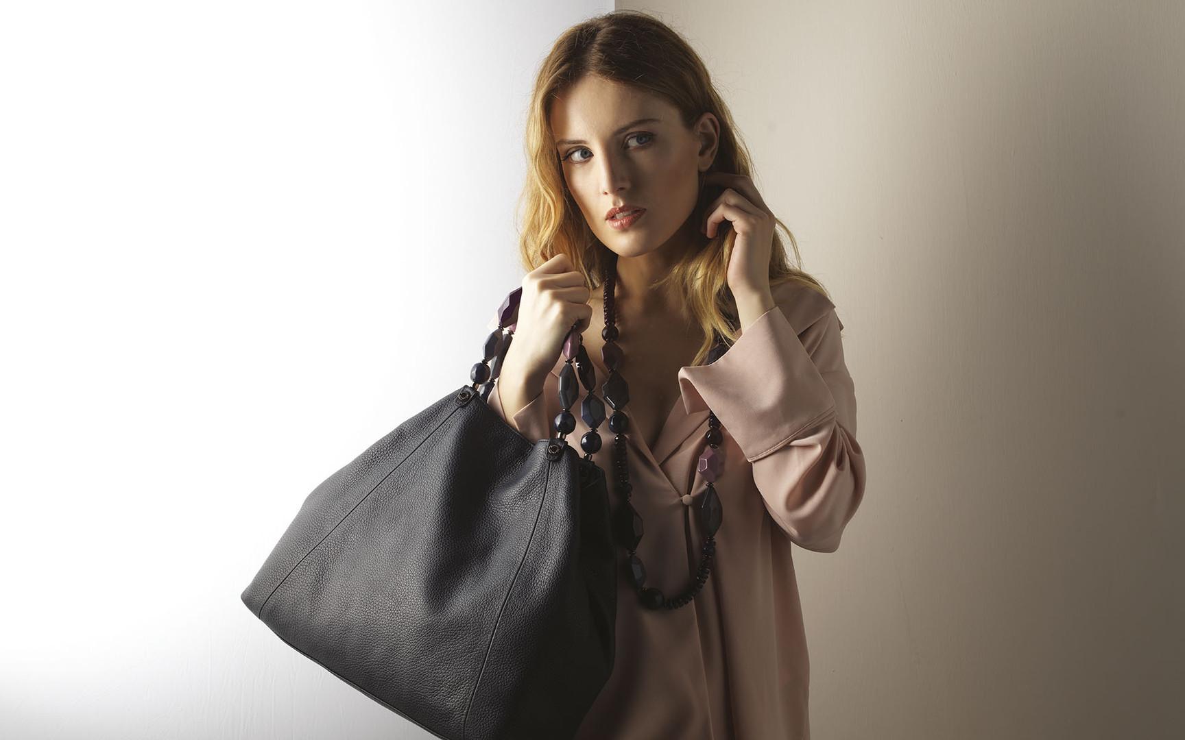 15_fashion_©_Studio_Baraldi_BO-1030.jpg
