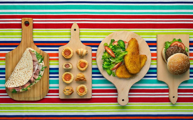 2_food-cooked_©_Studio_Baraldi_BO-1054.