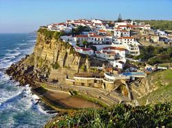Portogallo pensione detassata