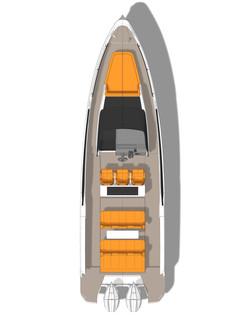 Saxdor 320 - GA - Open Version - Main D