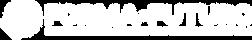 FF_Logo_esteso.png