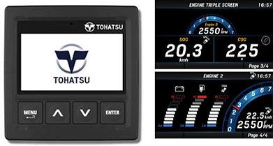 TOCS 4.3inch LCD DISPLAY.jpg
