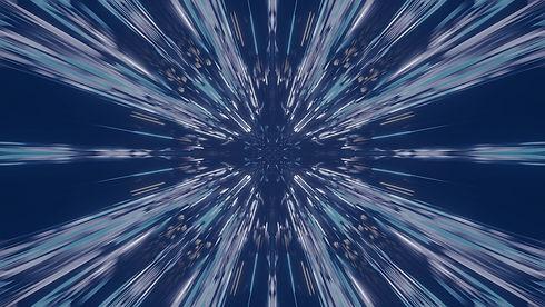 vivid-beautiful-abstract-mandala-pattern