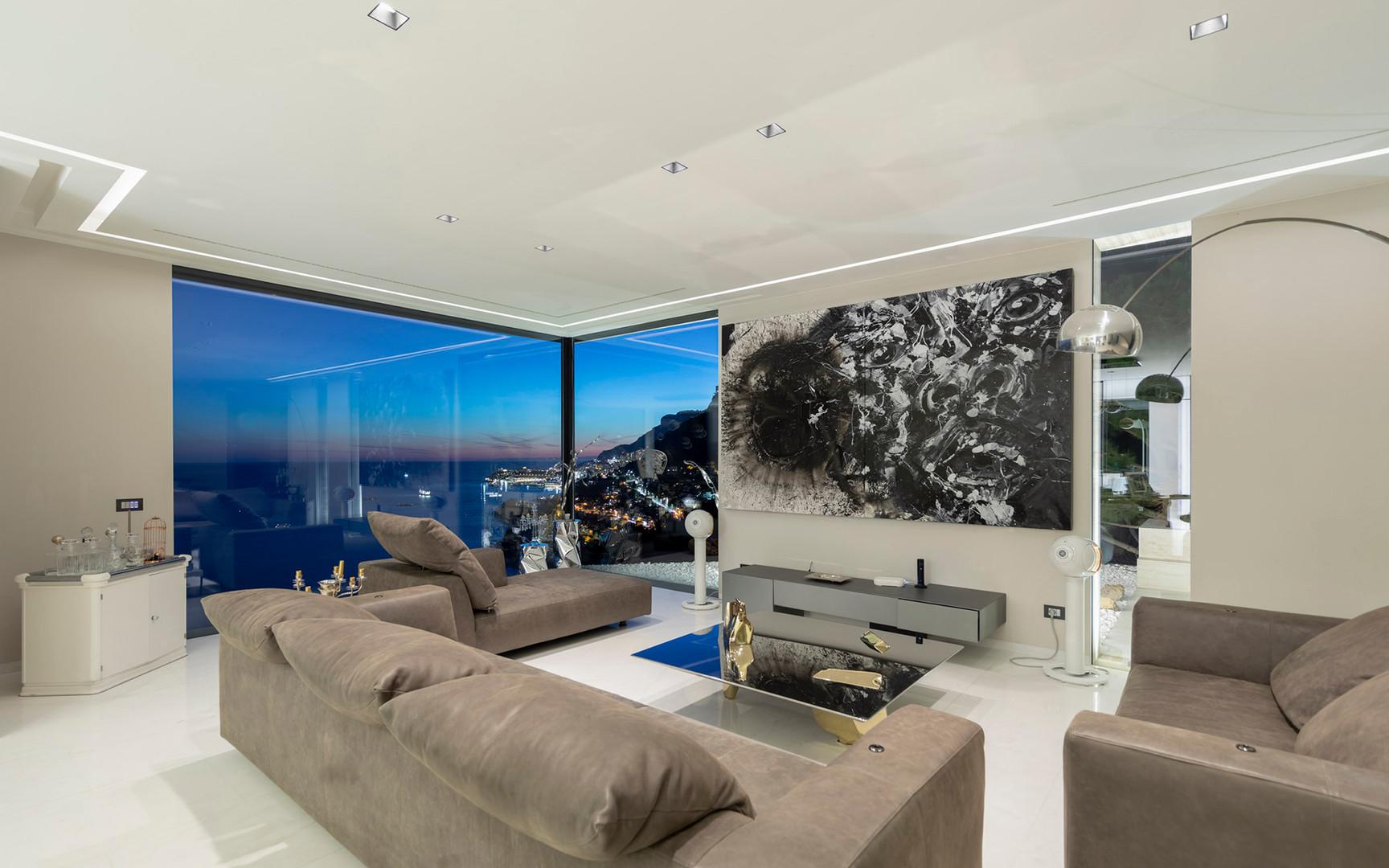 3_indoor_©_Studio_Baraldi_BO-1076.jpg