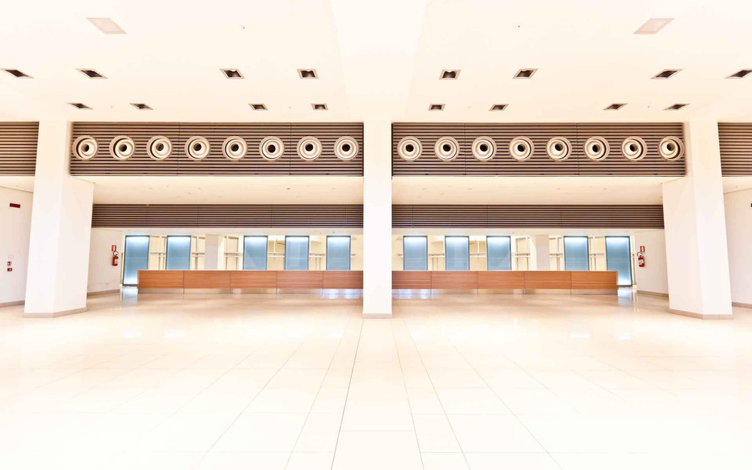5_indoor_©_Studio_Baraldi_BO-1048.jpg