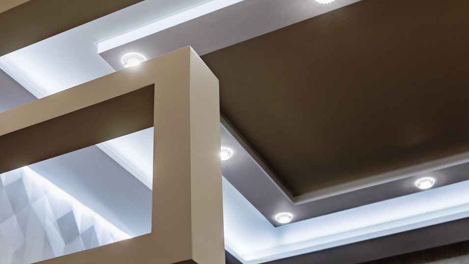 suspended-ceiling-drywall-construction-d