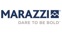 MARAZZI.png
