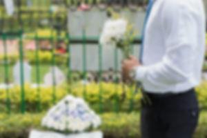 funeral-2511124_1280.jpg