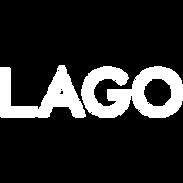1480448924_lago_logo.png