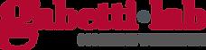 Gabetti-Lab_Logo.png