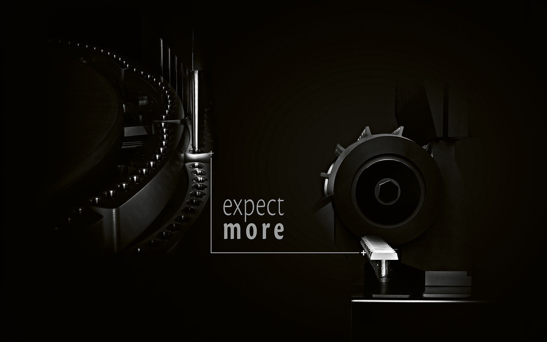 1 IMA expect more.jpg