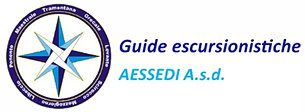 Logo-guide.png