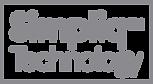 logo_simpliq-technology_01.png