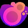 Nives-Logo.png