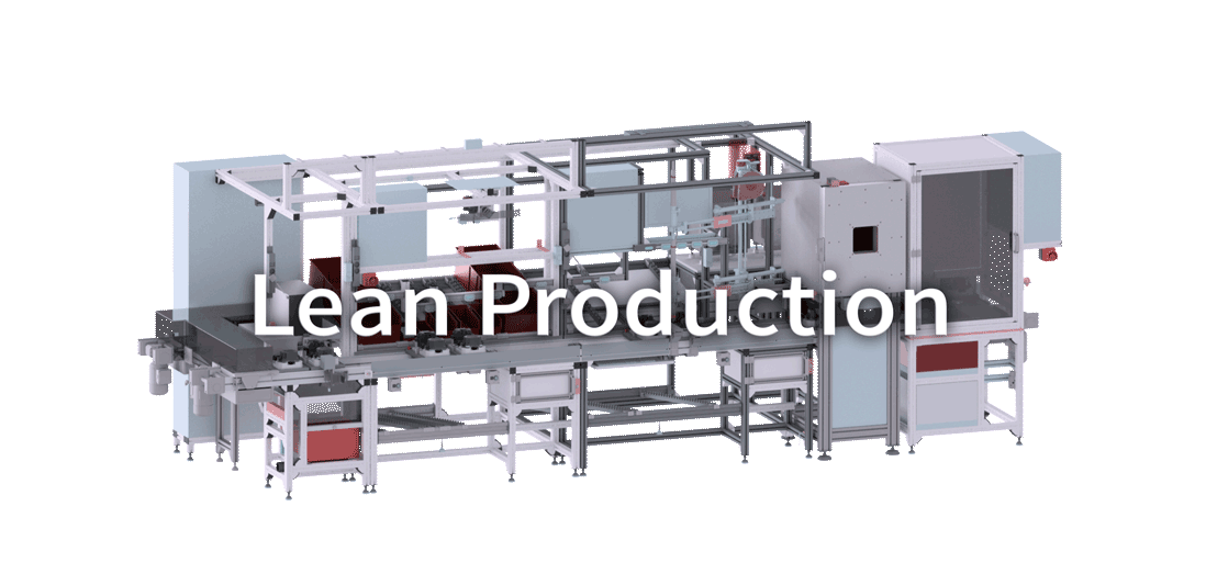 Lean-Production-Smac-SRL