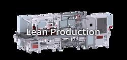 Lean-Production-Smac-SRL