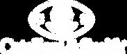 logo-catellani-and-smith.png