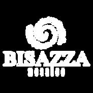 bisazza-mosaico-logo.png