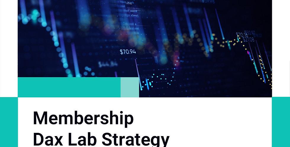 Members Dax Lab Strategy