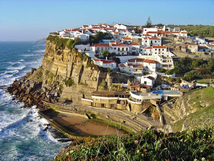 Consulenza pensioni portogallo