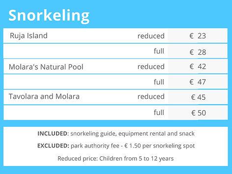 2.Snorkeling.inglese.jpg