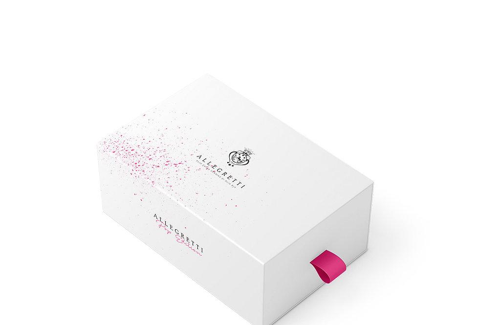 Gift Box Pop Edition