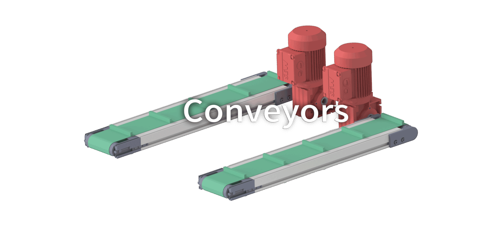 Conveyors-Smac-SRL