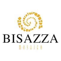 BISAZZA.png