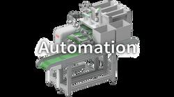 Automation-Smac-SRL